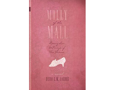 113_end_mall-moll_380x300.png