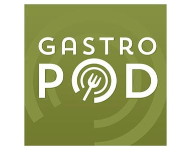 114_end_gastropod_380x300.png