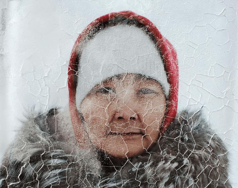 114_photo_arctic_760x300.png