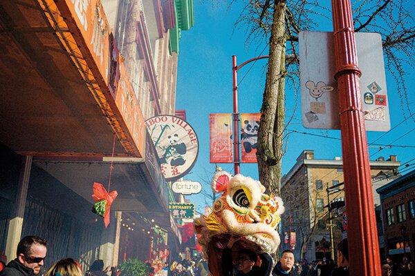 115_Dispat_Chinatown_600.jpg