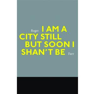 115-Find-CityStill-300x300.jpg