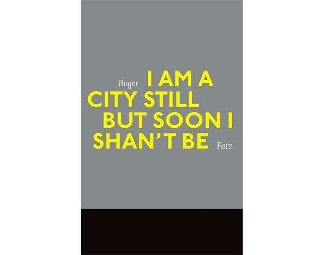 115-Find-CityStill-760x600.jpg