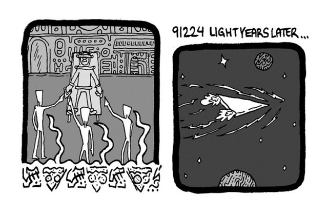 115_comic_pizza-world_760.png