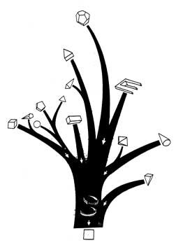 tree-man.jpg