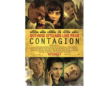 116_endnote_contagion_380x300.png
