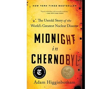 116_endnote_midnight-in-chernobyl_380x300.png