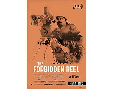 116_end_forbidden-reel_380x300.png