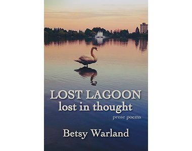 116_endnote_lost-lagoon_380x300.png