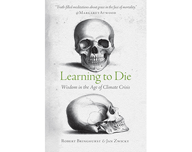 116_endnote_learning-to-die_380x300.png