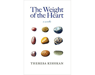 116_end_weight-of-heart_380x300.png