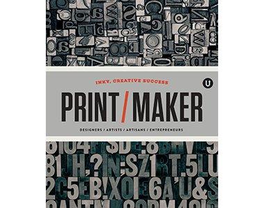 117_end_print-maker_380x300.png