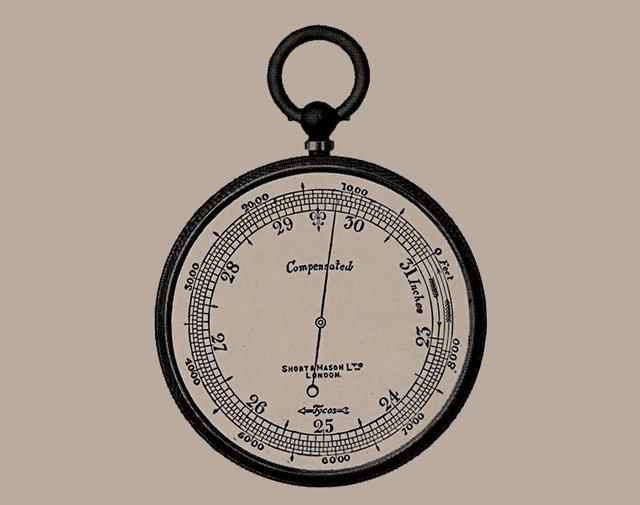 117_poem_barometer_760x600.png