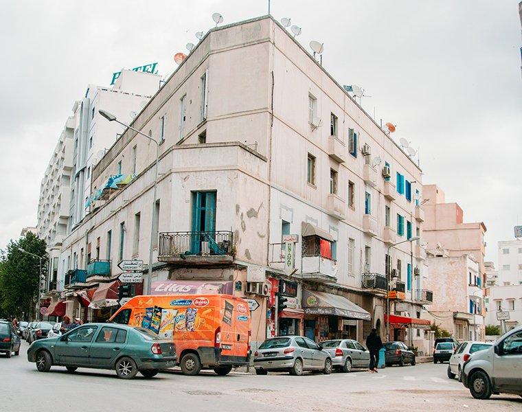 117_disp_week-tunisia_760x600.png