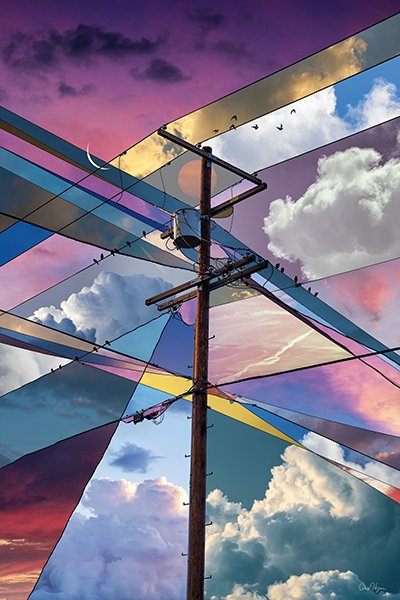 118_disp_wash-colours_600.png