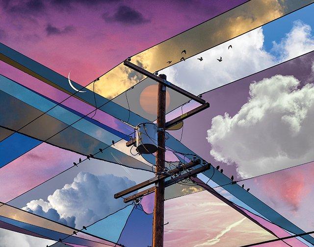 118_disp_wash-colours_760x600.png