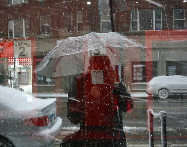 118_poem_sprinkler-umbrella_760x600.png