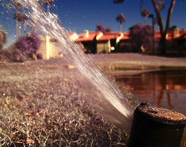 118_poem_sprinkler-umbrella_2_760x600.png