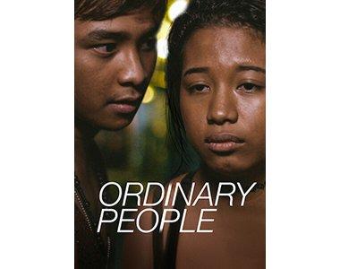 118_end_ordinary-filipino_380x300.png