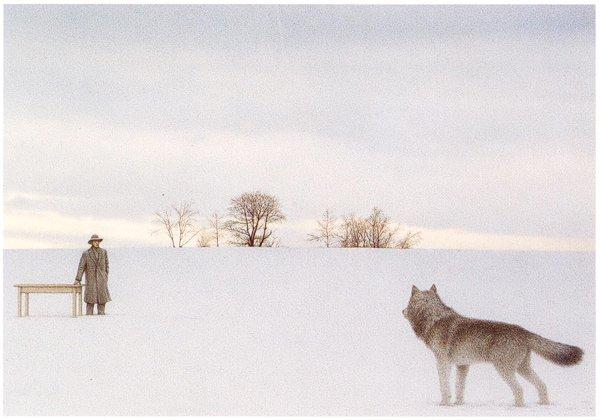 Forsythe_Wolf.jpg
