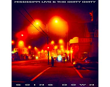 118_end_dirty-gritty_380x300.png