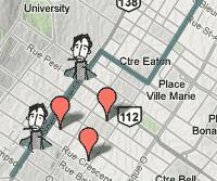 googlemap-teaser.png