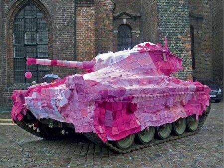 tank_0.jpg