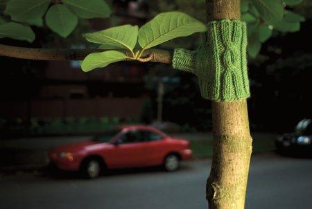 yarn-1.png
