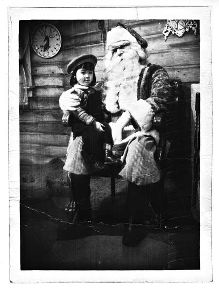 saeko-and-santa-450.jpg