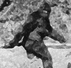 sasquatch_realism.jpg