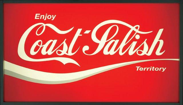 Sonny-Assu-Coke-Salish.jpg