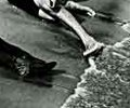 postcard-how-to-enter-the-oteaser.jpg