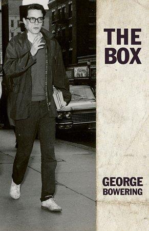 the box2.jpg