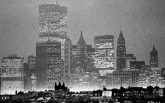 newyorj.jpg