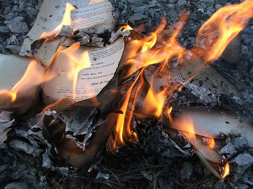 fuck books.jpg