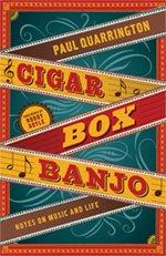 CigarBoxBanjoweb.jpg