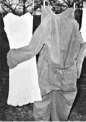 ghostwhispers62.jpg